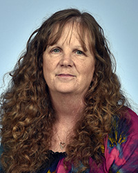 Judith Drake Directory Photo