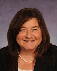 Christine Hayes Directory Photo