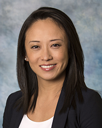 Shari Cui Directory Photo