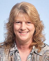 Renee Pforr Directory Photo