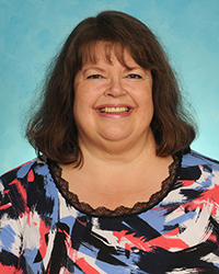 Karen VanDruff Directory Photo