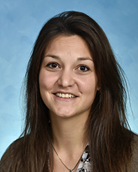 Lauren Stawovy Directory Photo