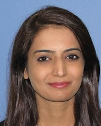 Sadia Chaudhary Directory Photo