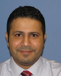 Suliman Mansour Directory Photo