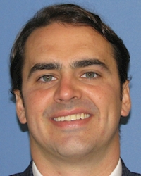 Christopher Bianco Directory Photo