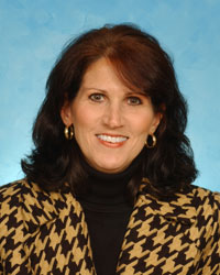 Beth Wyant Directory Photo