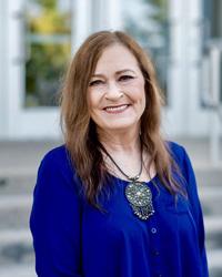 Linda Brown Directory Photo