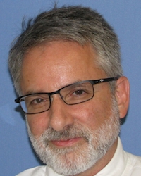 Jeremy Herschler Directory Photo