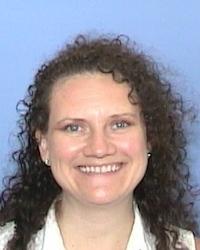 Christine Titus Directory Photo