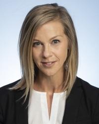 Amanda Pechatsko Directory Photo