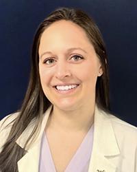 Nicole Mihalik Directory Photo