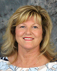 Debra Junkins Directory Photo