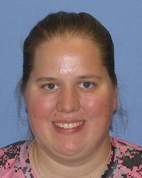 Amanda Statler Directory Photo