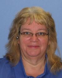 Florence Waxler Directory Photo