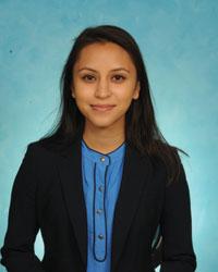 Sara Chowdhury Directory Photo
