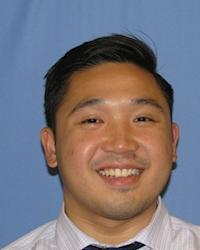 Jason Nguyen Directory Photo