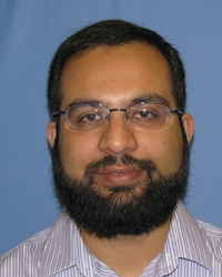 Muhammad Khan Directory Photo