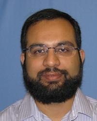 Muhammad Khan Directory Photo