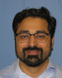 Safi Khan Directory Photo