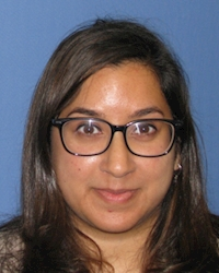 Eva Panigrahi Directory Photo