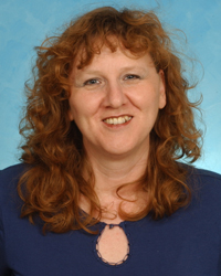 Susan Crayne Directory Photo