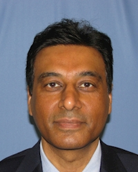 Sunil Sharma Directory Photo