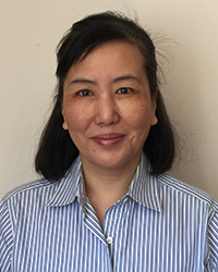 Liz Liu Directory Photo