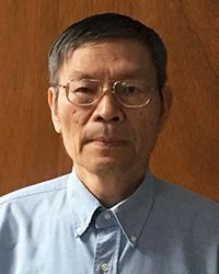 Xiaoping Liu Directory Photo