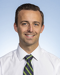 Chad Brady Directory Photo