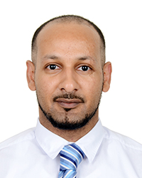 Ahmed Elwidaa Directory Photo