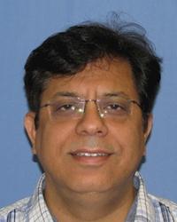 Sandeep Banga Directory Photo