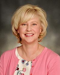 Leslie Miele Directory Photo
