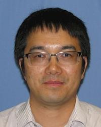 Michael Hu Directory Photo