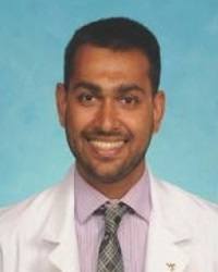Neel Patel Directory Photo