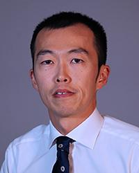 Kazuhiko Kido Directory Photo