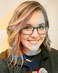 Natalie Mascaro Directory Photo
