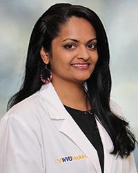 Samira Khan Directory Photo