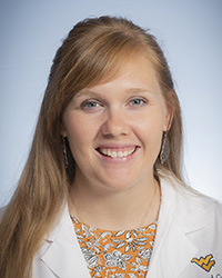Kayla Pomp-Steurer Directory Photo