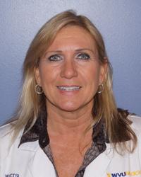 Cynthia Fisher-Duda Directory Photo