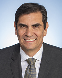 Roberto Lopez-Solis Directory Photo