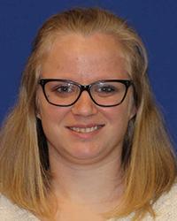 Lauren Hennessey Directory Photo