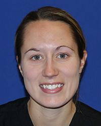 Christie Kerschner Directory Photo