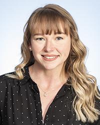 Wendy Holdren Directory Photo