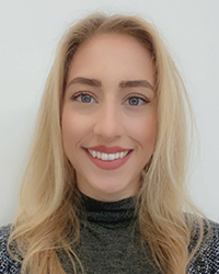 Teresa Bowsher Directory Photo