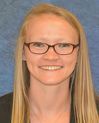 Abby Ivey Directory Photo