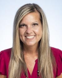 Allison Pekar Directory Photo