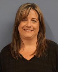 Lisa Powroznik Directory Photo