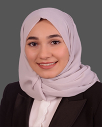 Esra Alshaikhnassir Directory Photo