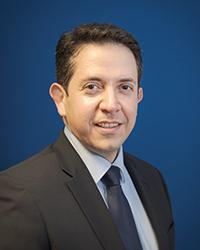 Luis Quiroga Directory Photo
