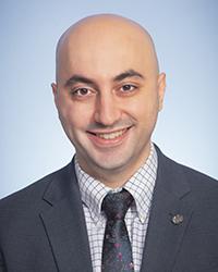 Khaled Shawwa Directory Photo